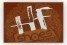H.F SHOES