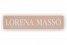 LORENA MASSÓ
