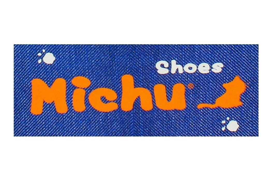 MICHU SHOES