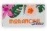 MORANCHEL