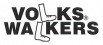 WOLKS WALKERS