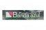 BANDA AZUL