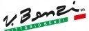 BENZI