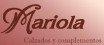 CALZADOS MARIOLA