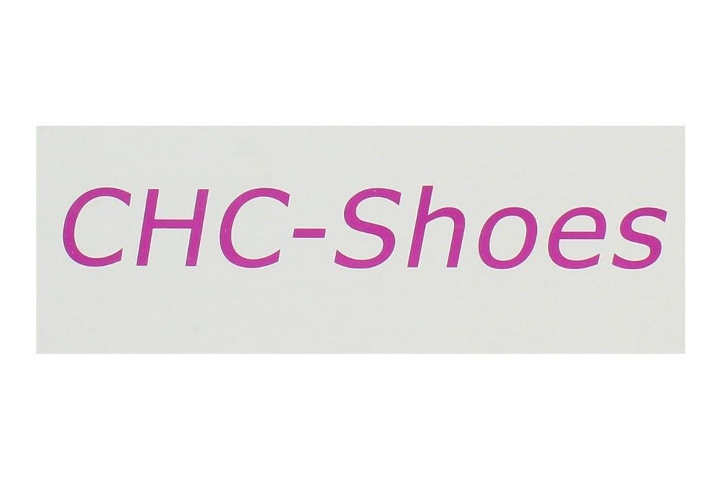 CHC-SHOES