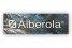 ALBEROLA