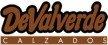 DE VALVERDE