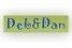 DEB&DAN