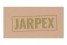 JARPEX