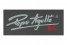 PEPE AGULLO