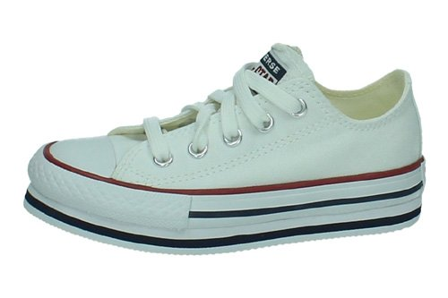 668028C CONVERSE ALL STAR color BLANCO