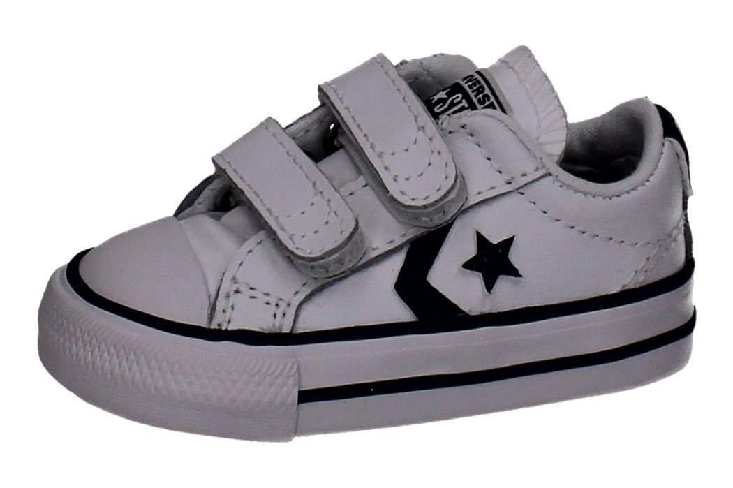 746140C STAR PLAYER CLASSIC color BLANCO