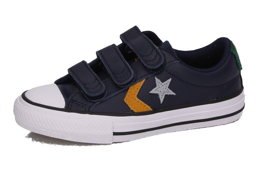 668427C STAR PLAYER 3V color MARINO