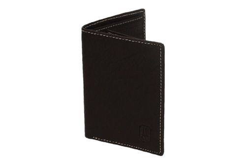 33 MONEDERO BILLETERO color NEGRO