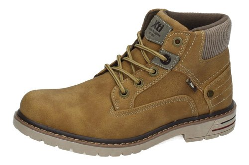 49205 BOTIN PANAMA color CAMEL