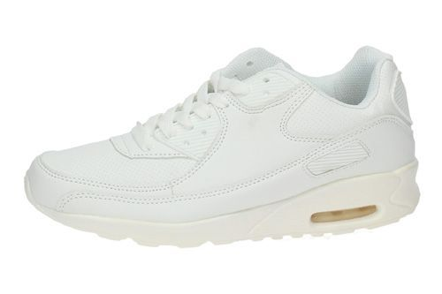 9-6847G-12 ZAPATILLAS DEPORTE color BLANCO
