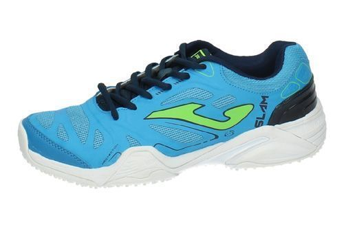 T.SLAMS-804 ZAPATILLAS RUNNING color AZUL