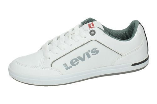 223701-794-251 LEVIS CLÁSICAS color BLANCO