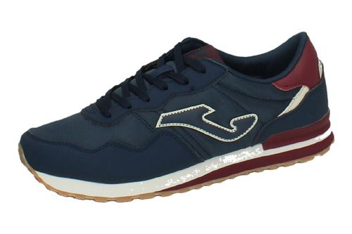 C.357W-803 ZAPATILLAS DE JOMA color MARINO