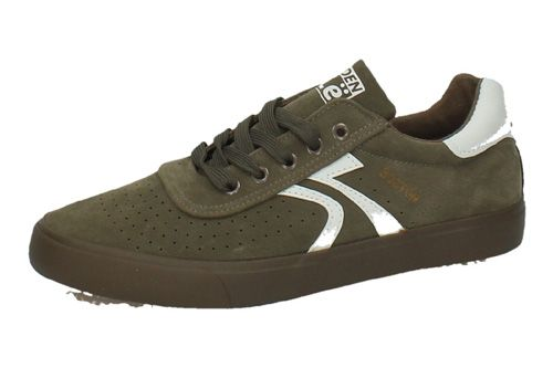 601029 DEPORTIVO SWEDEN KLE color TAUPE
