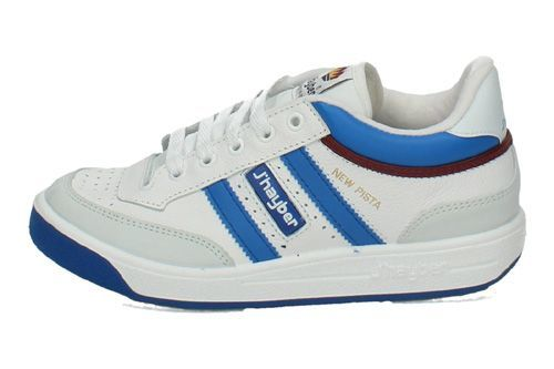 60608 DEPORTIVOS JHABYER color BLANCO