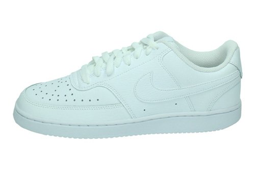 CD5463 100 NIKE COURT VISION LO color BLANCO
