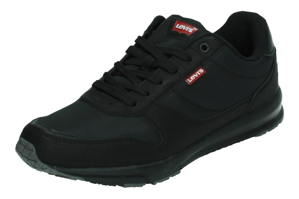 231541-1920-60 DEPORTIVO BAYLOR 2.0 color NEGRO