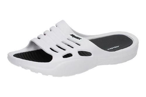 U8138 CHANCLAS DE AGUA color BLANCO