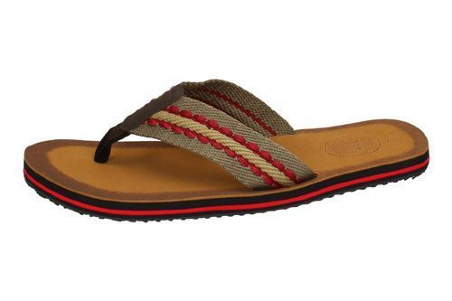 47123 CHANCLAS XTI DEDO color TAUPE