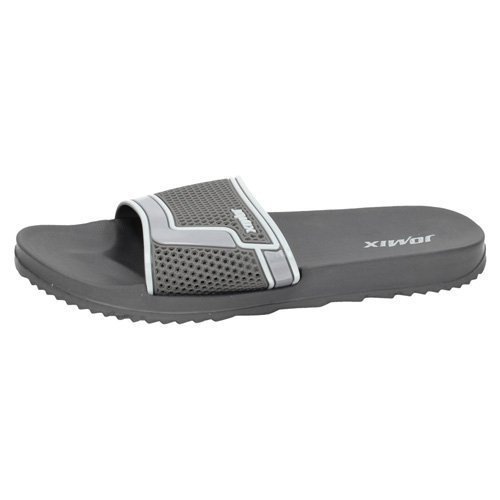 SU0202 CHANCLAS COMODAS color GRIS
