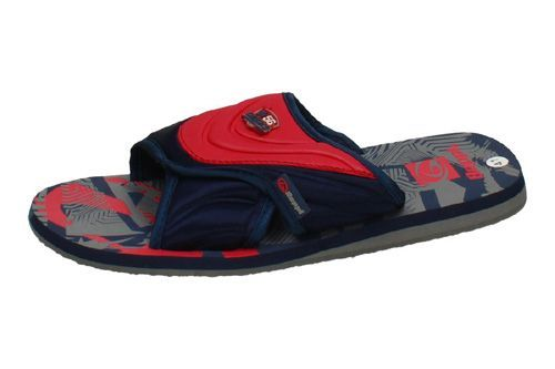 9681 CHANCLAS DE PISCINA