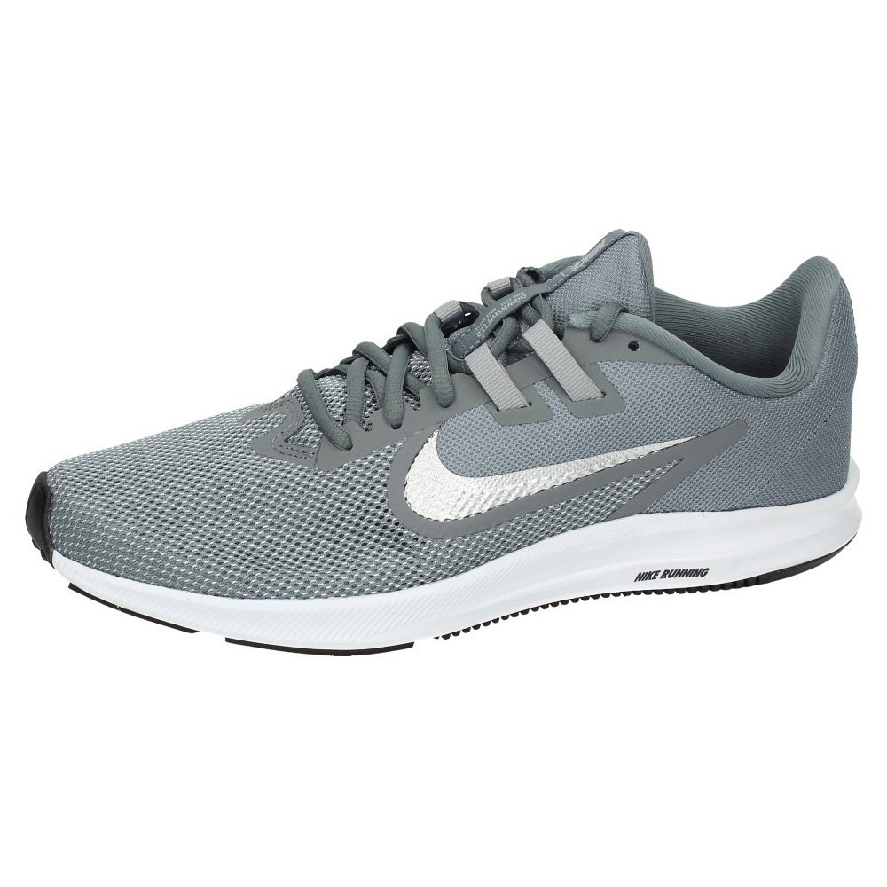 AQ7481 001 NIKE RUNNING color GRIS