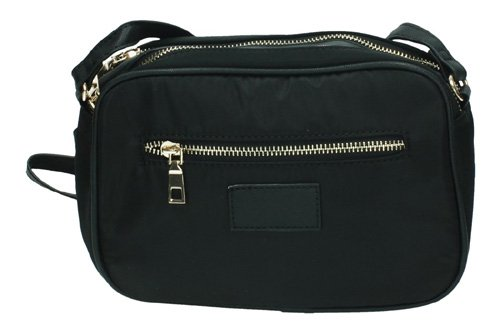 CT-07240-100 BOLSO NEGRO color NEGRO