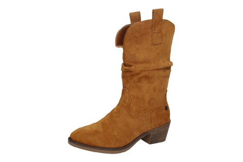 49475 BOTAS XTI color CAMEL
