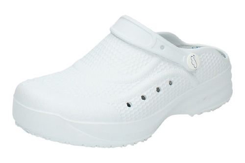 EVOLUTION FLOTANTES EVOLUTION color BLANCO