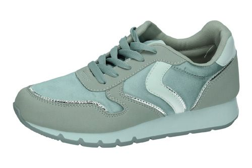 7-C85D-12 DEPORTIVAS DEMAX color GRIS