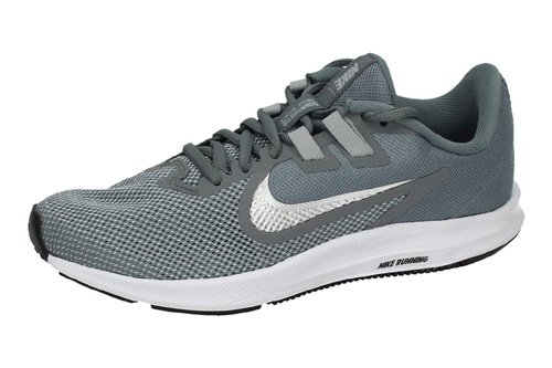 AQ7486 004 NIKE DOWNSHIFTER GS color GRIS