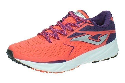 R.FASTLW-910 DEPORTIVAS FAST LADY color FUXIA