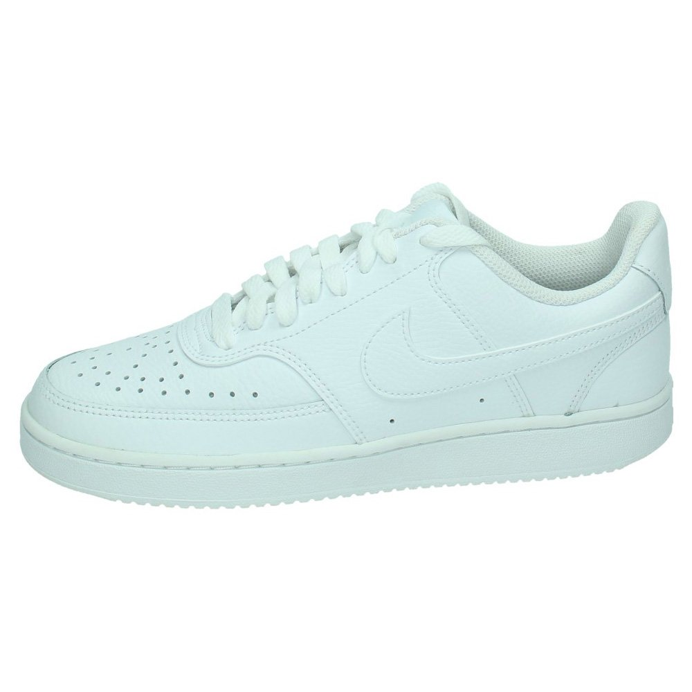 CD5434 100 NIKE COURT VISION color BLANCO