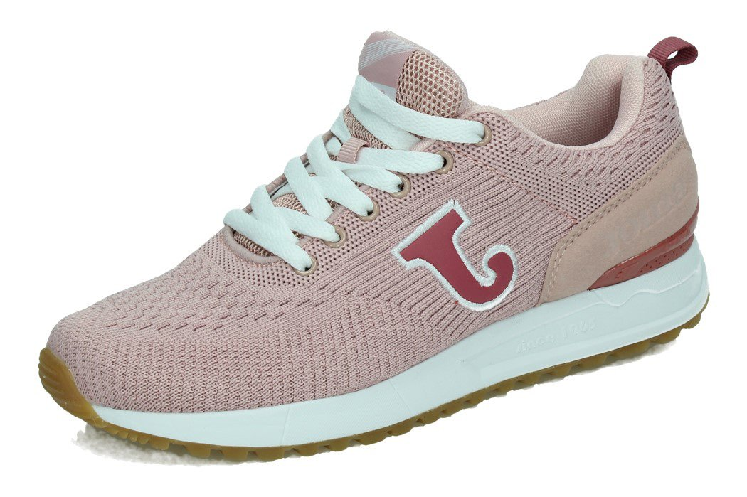 C.800LW-913 DEPORTIVOS LADY PINK color ROSA