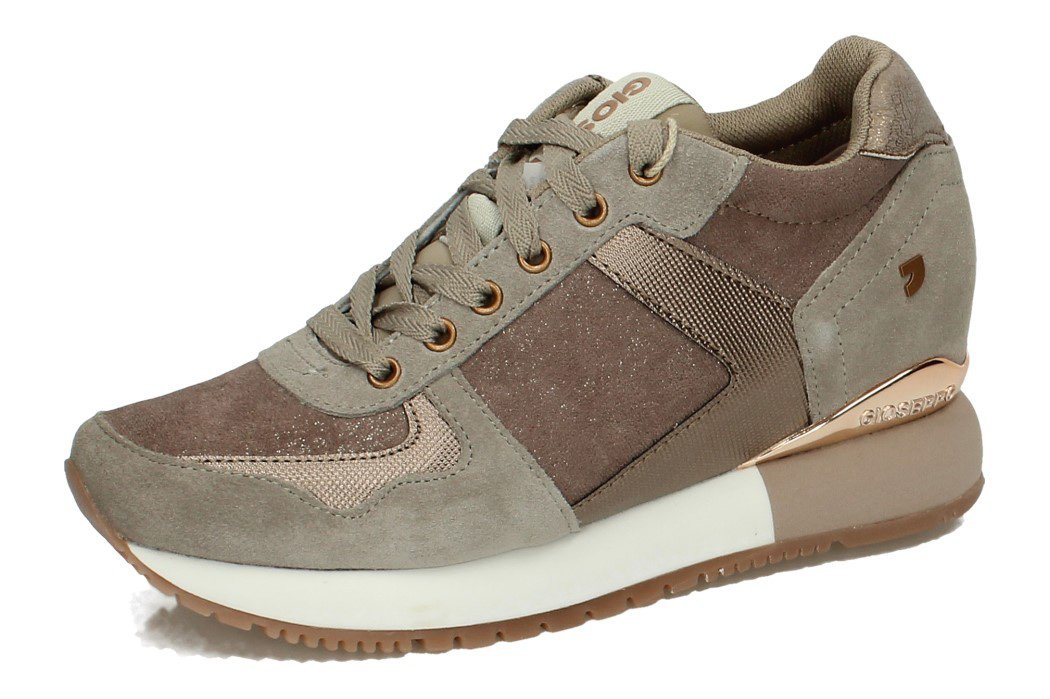 60833 DEPORTIVAS HAVELANGE color BEIG