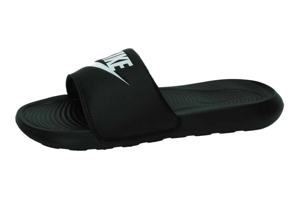 CN9677 005 CHANCLAS DE PALA color NEGRO