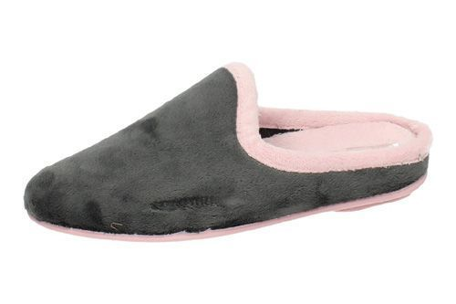 1005 CHINELAS SUAVES color GRIS