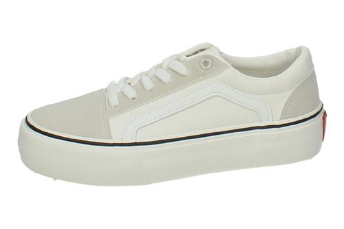 AW0227-02 BAMBAS ANDY Z BLANCA color BLANCO