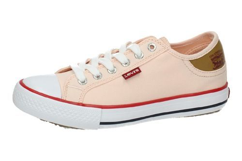222984-733-81 LONAS LEVIS color ROSA