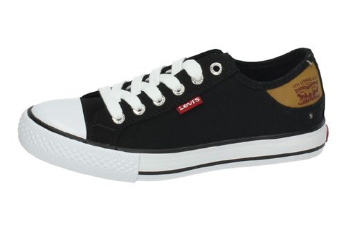 222984-733-59 LONAS LEVIS color NEGRO