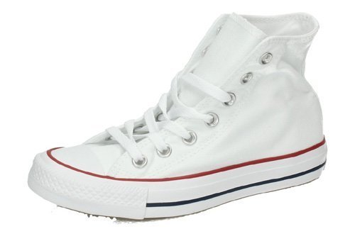 M7650C ALL STAR HI BLANCO color BLANCO
