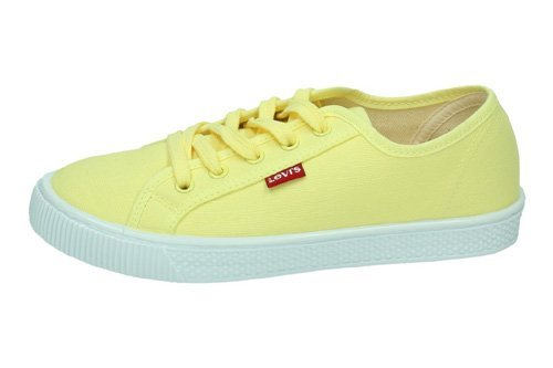 225849-1733-70 MALIBU BEACH LEVIS color AMARILLO