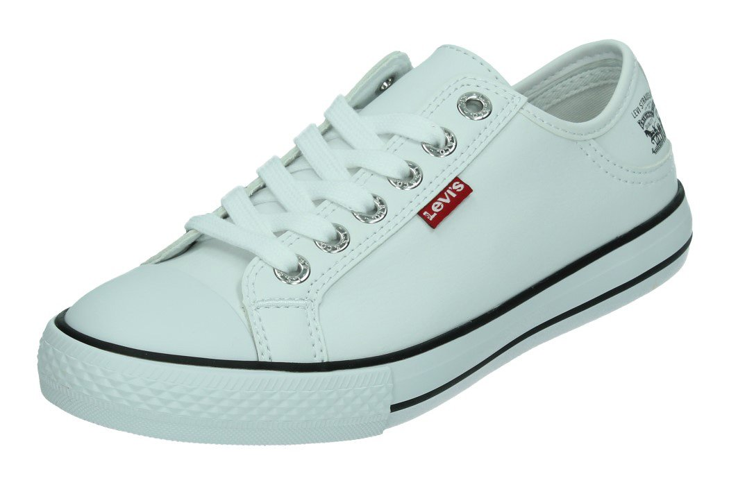 222984-794-50 ZAPATILLAS STAN BUCK color BLANCO