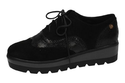 47272 ZAPATOS BLUCHER